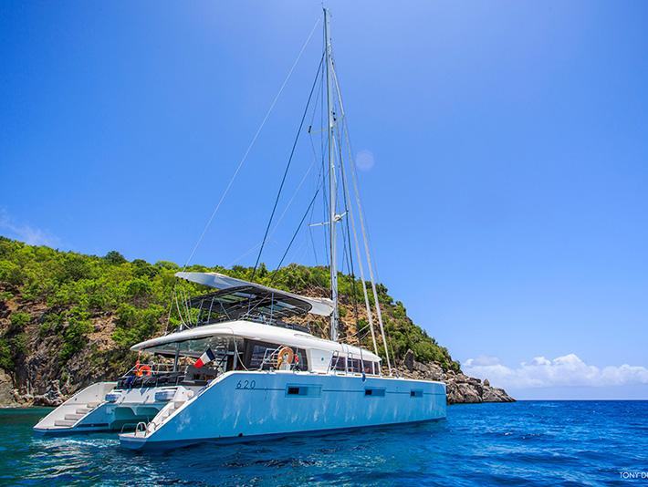 st-barth-catamaran