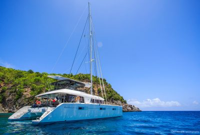 st-barth_sailing_065