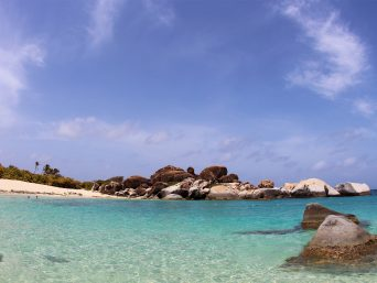 st-barth_sailing_boat_rental_st_barts_catamaran_tour_baths_virgin_islands