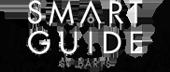 smartguid